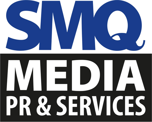 transport corporate communications and public relations agency based in derby
