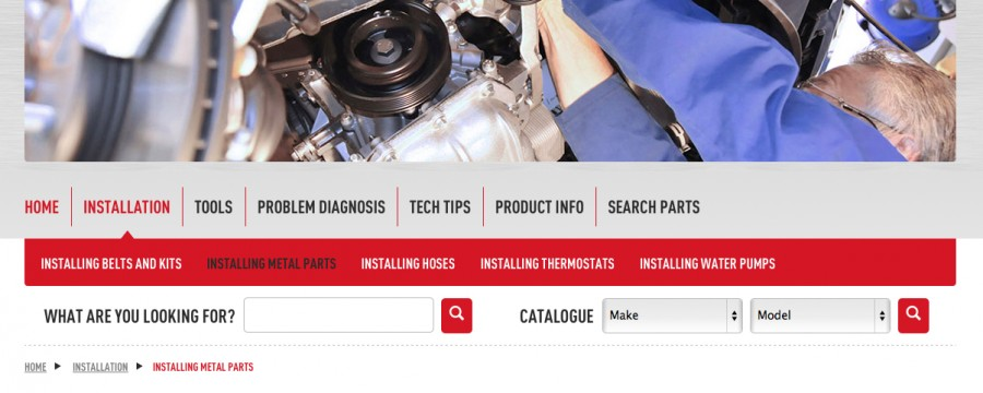 smq media pr and services, automotive specialists